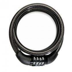 BELL DETONATOR E/S V 號碼鎖-RESET 20MM