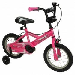 PONY 12寸 BMX 兒童單車 [多色選擇]