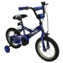 PONY 14寸 BMX 兒童單車 [多色選擇]