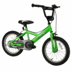 PONY 20寸 BMX 兒童單車 [多色選擇]