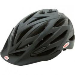 BELL 2012 VARIANT 頭盔-啞黑色-大碼-2012424