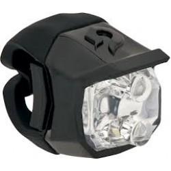 BLACKBURN VOYAGER CLICK 前燈