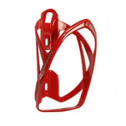 BLACKBURN 2013 全新 SLICK 水壺架-紅色