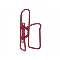 BLACKBURN 2014 COMP 鋁合金水壺架-紅色