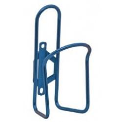 BLACKBURN 2014 COMP 鋁合金水壺架-藍色