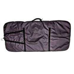 DAHON 30週年摺車袋-適用於16'-20'摺車-灰色