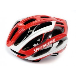 SPECIALIZED 2013 S-WORKS PREVAIL 頭盔-黑色-大/加大
