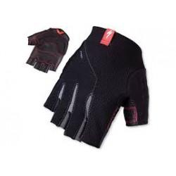 SPECIALIZED 2012 BG PRO 短指手套-黑色