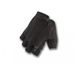 SPECIALIZED 2012 BG GEL 短指手套-黑色-中碼