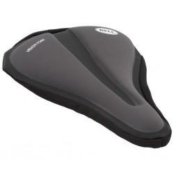 BELL COOSH 700 FM CRUZ 3L 有記憶座位套-灰色