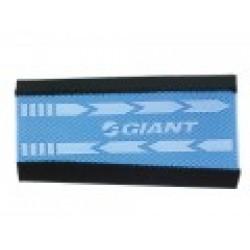 GIANT TPU耐磨 + NEOPRENE塑膠網紋鏈墊布- 9600401
