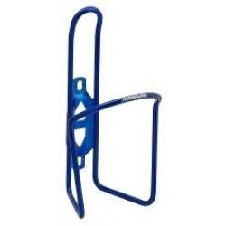 MINOURA AB-100-4.5 DURA-CAGE 超輕水壺架-藍色