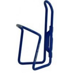 MINOURA AB-100-5.5 PANTANE DURA-CAGE 超輕水壺架-藍色
