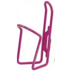 MINOURA AB-100-5.5 PANTANE DURA-CAGE 超輕水壺架-粉色