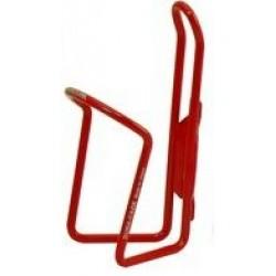 MINOURA AB-100-5.5 PANTANE DURA-CAGE 超輕水壺架-紅色