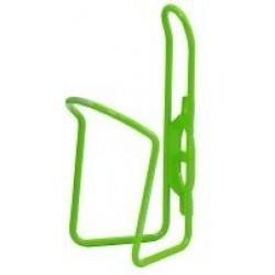MINOURA AB-100-4.5 PANTANE DURA-CAGE 超輕水壺架-綠色