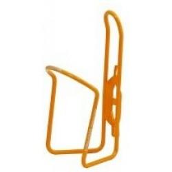 MINOURA AB-100-4.5 PANTANE DURA-CAGE 超輕水壺架-橙色