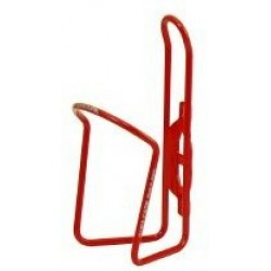 MINOURA AB-100-4.5 PANTANE DURA-CAGE 超輕水壺架-紅色