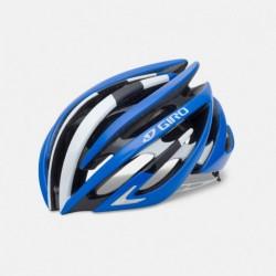 GIRO 2014 AEON 頭盔-藍黑色