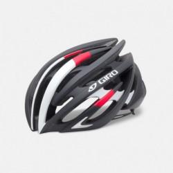 GIRO 2014 AEON 頭盔-啞紅黑色-中碼