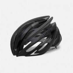 GIRO 2014 AEON 頭盔-啞黑色