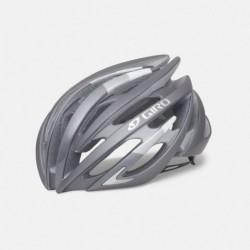 GIRO 2014 AEON 頭盔-啞鈦色-大碼
