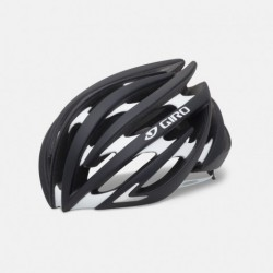 GIRO 2014 AEON 頭盔-啞黑白色-中碼