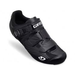 GIRO 2014 APECKX HV跑車鞋-黑色