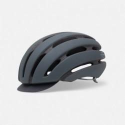 GIRO 2014 ASPECT 頭盔-深灰色-7035979