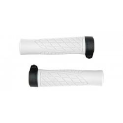 ERGON GA1-EVO 新款淨手筒- 白色