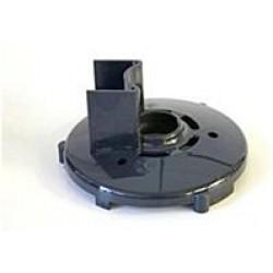 MINOURA LM-3 INNER CASE (MAG SIDE)