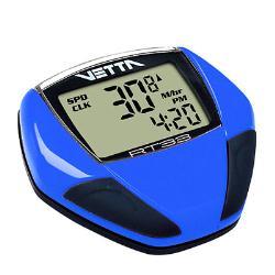 DAHON 100-215 5功能自行車咪錶