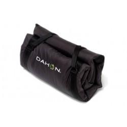 DAHON STOW BAG 單車袋-適用於16'-20'摺車-灰色