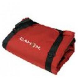 DAHON STOW BAG 單車袋-適用於16'-20'摺車-紅色