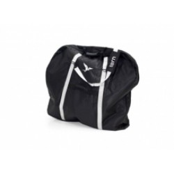 DAHON STOW BAG XL 單車袋-適用於20'-26'摺車