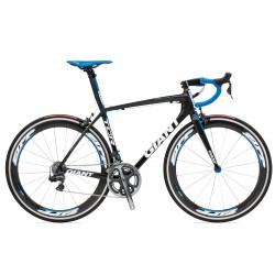 GIANT 2011 TCR ADVANCED SL 0 ISP (A) 跑車~70CM