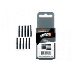 SUPER B 鏈釘(1盒10支) TB-1103