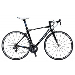 GIANT 2013 TCR ADVANCED 0 CD20 跑車~ 46.5CM