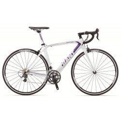 GIANT 2013 TCR COMPOSITE 2 CD20-V1 跑車;白銀紫