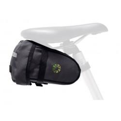 DAHON CARRY ON 單車袋-收藏後即如坐位尾袋