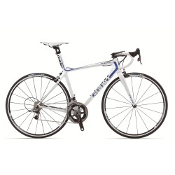 GIANT 2013 TCR ADVANCED SL 2 ISP 跑車- 71CM